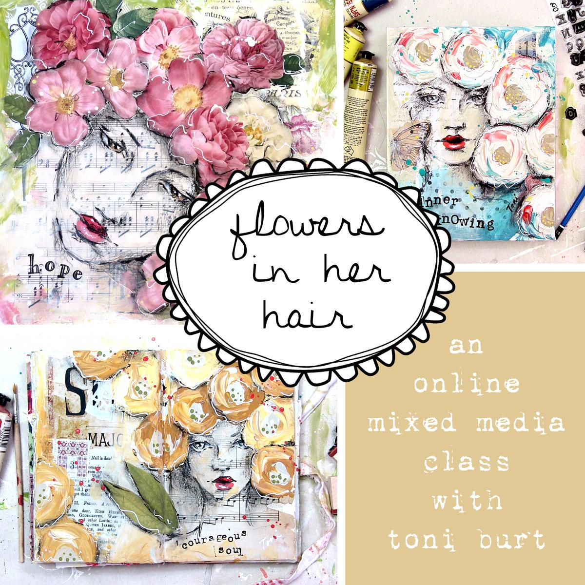 flowers-in-her-hair-advert-copy