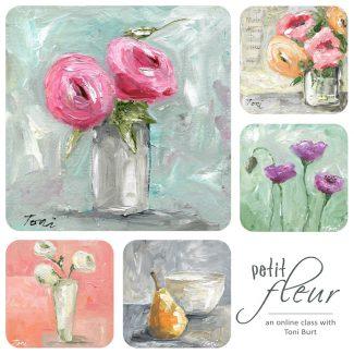 logo petit fleur v3 copy